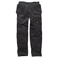 Dickies Mens Redhawk Pro Trousers