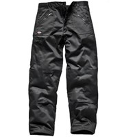 Dickies Mens Redhawk Action Trousers