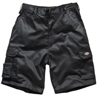 Dickies Mens Redhawk Cargo Shorts