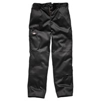 Dickies Mens Redhawk Super Trousers