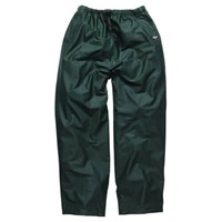 Dickies Mens Raintite Trousers