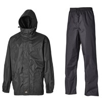 Dickies Somerton Waterproof Suit