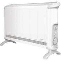 Dimplex 403TSTI Convector Heater and Thermostat / Timer 3000w