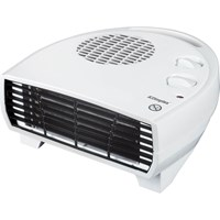 Dimplex DXFF30TSN Electric Fan Heater 3000W
