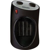 Dimplex Upright Ceramic Fan Heater 2000W