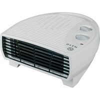 Dimplex GF20TSN Electric Fan Heater 2000W