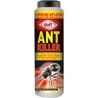 Doff Ant Killer
