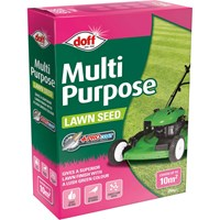 Doff Multi Purpose Lawn Seed