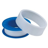 Sirius Gas Fitters PTFE Tape