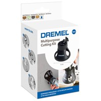 Dremel 565 Multipurpose Rotary Multi Tool Cutting Kit