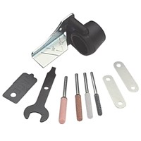 Dremel 1453 Rotary Multi Tool Chainsaw Sharpening Kit