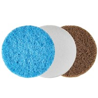 Dremel Versa Assorted Cleaning Pads