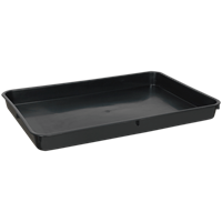 Sealey Low Profile Oil Drip Tray