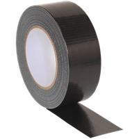 Sealey Duct Tape