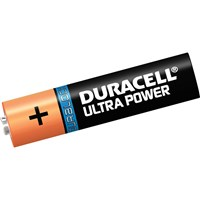 Duracell AAA Cell Ultra Power Battery