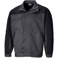 Dickies Everyday CVC Jacket