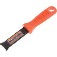 Edma Double Tip Heavy Duty Tile Scribe