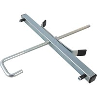 Edma Ladder Clamp Kit