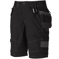 Dickies Mens Eisenhower Premium Shorts