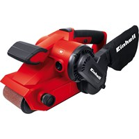 Einhell Tc-Bs 8038 Belt Sander