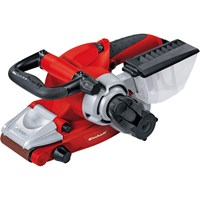 Einhell TE-BS 8540 E Variable Speed Belt Sander