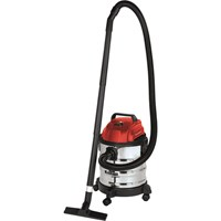 Einhell TH-VC1820S Wet & Dry Vacuum Cleaner / Blower