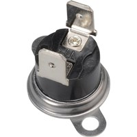 Earlex Ps0123 Thermostat