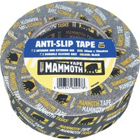 Everbuild Mammoth Anti Slip Tape