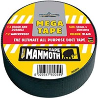Mega Mammoth All Purpose Duct Tape