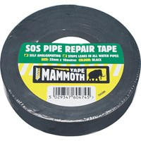 Everbuild SOS Pipe Repair Tape
