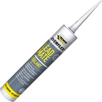 Everbuild Lead Mate Sealant