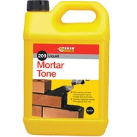 Everbuild Liquid Mortar Tone