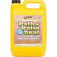 Everbuild Path & Patio Seal