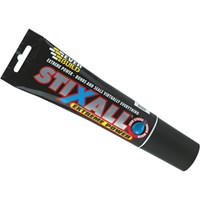 Everbuild Stixall Easi Squeeze Sealant & Adhesive