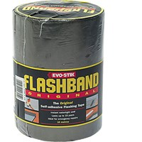 Evo-stik Flashband Roll