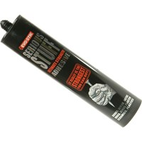 Bostik Serious Stuff Weatherproof Adhesive
