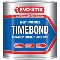Evostik Time Bond Contact Adhesive