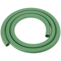 Sealey Solid Wall Water Pump Hose