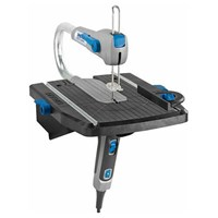 Dremel MS20 Moto Saw Scroll Saw