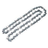 Bosch Chain for AKE 40, 40 S & 40-19 S Chainsaws