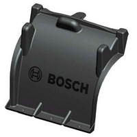 Bosch Multimulch Attachment for ROTAK 40, 43,410 LI & 43 LI Lawnmowers
