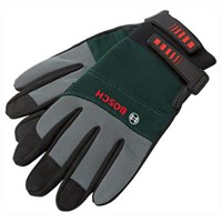 Bosch Garden Gloves