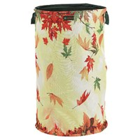 Bosch Pop Up Garden Waste Bag