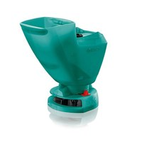 Bosch Spreader Attachment for ISIO III Shrub & Grass Shears