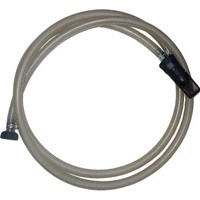 Bosch Suction Hose & Filter for GHP Pressure Washers