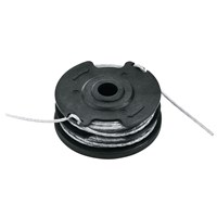 Bosch Genuine Spool & Line for ART 35 Grass Trimmers