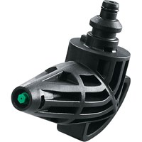 Bosch 90° Nozzle for AQT Pressure Washers