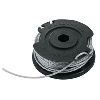 Bosch Genuine Spool & Line for ART 23 & 26 SL Grass Trimmers
