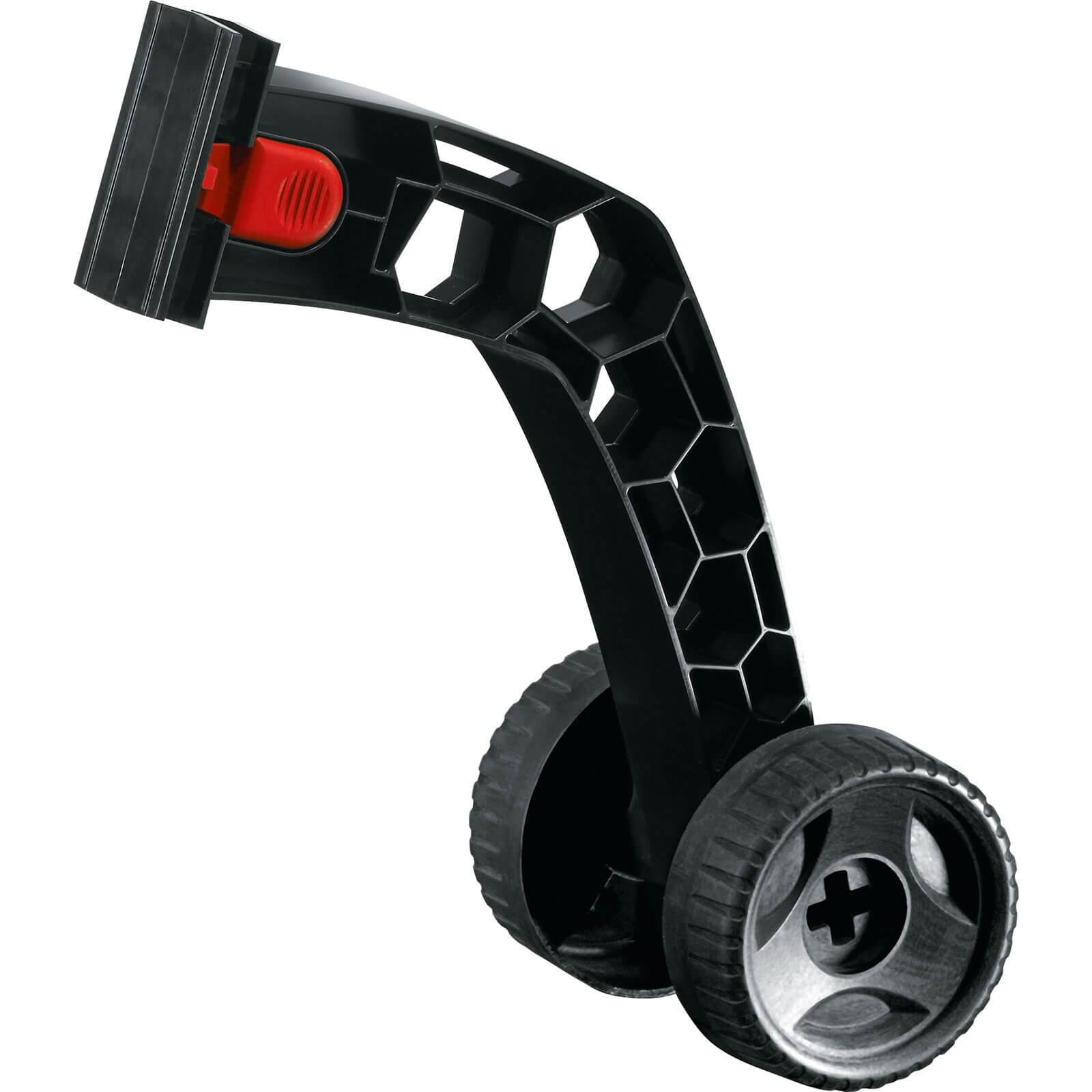 BOSCH Black Cutting-Disc Set To Fit: Bosch ART 26-18 Li Cordless Trimmer ONLY