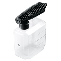 Bosch High Pressure Detergent Nozzle for AQT Pressure Washers
